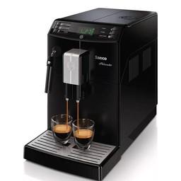 Philips Koffiezetapparaat 1