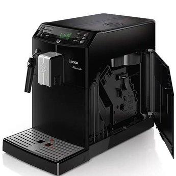 Philips Coffee maker 1