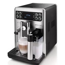 Senseo Kaffeemaschine 2