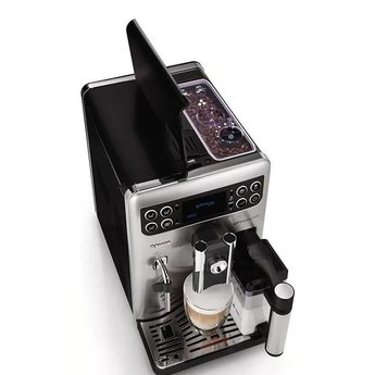 Senseo Coffee maker 2