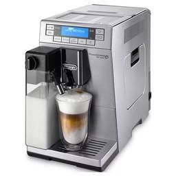 Saeco Koffiezetapparaat 3
