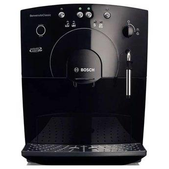 Philips Coffee maker 4