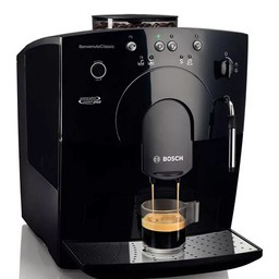 Philips Coffee maker 4