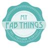 myfabthings