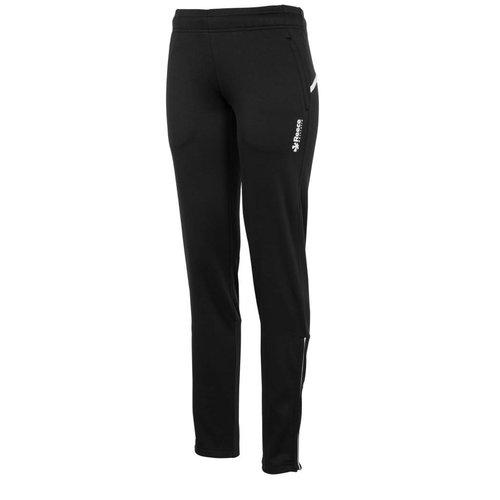 Reece Reece Core TTS Pant Ladies