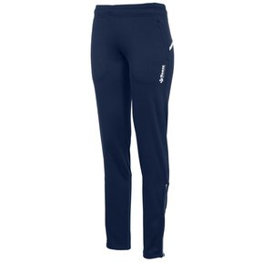 Reece Reece Core TTS Pant Ladies