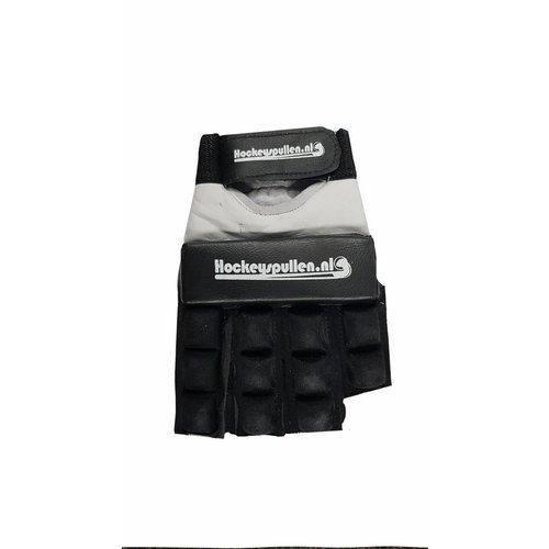 Hockeyspullen.nl HF BASIC LYCRA BLACK