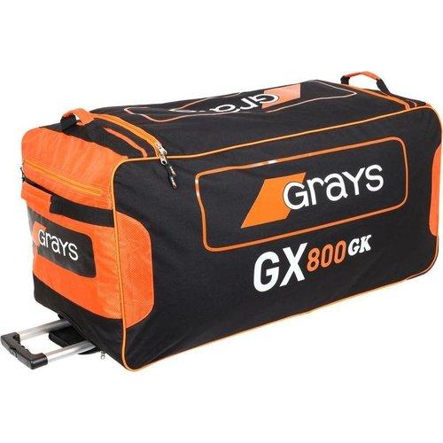 Grays GX800 GOALIE