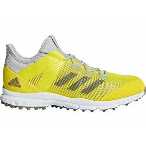 Adidas  ZONE DOX 1.9S Unisex