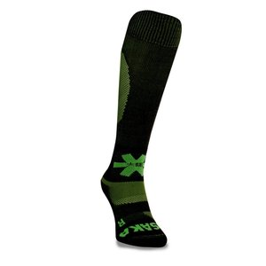 Osaka Sox Black Yellow Melange