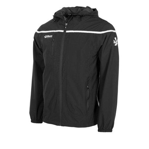 Reece Varsity Breathable Jacket