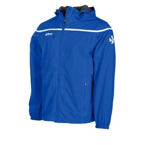 Reece Varsity Breathable Jacket
