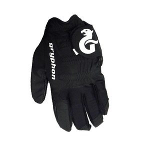 Gryphon Paw Glove V2