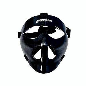 Gryphon G Mask