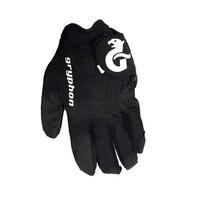 Wil jij de Gryphon PAW Glove voor ons testen?