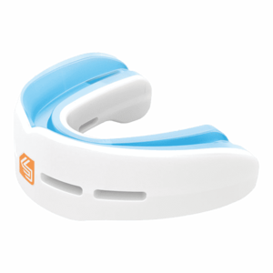 Shockdoctor MOUTHGUARD NANO DOUBLE FIGHT