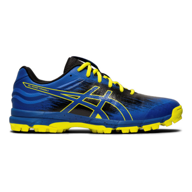 Whoop there it is! Asics Typhon 2019 2020