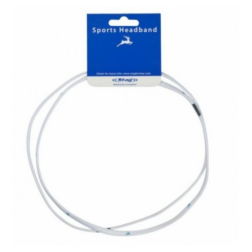 Stag Stag Sport Haarband Small (set van 2)