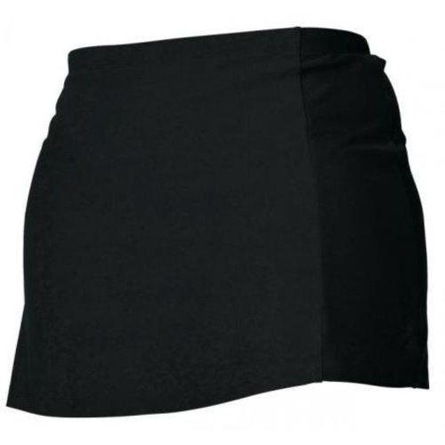 Reece Fundamental Skort Dames & Kids Zwart