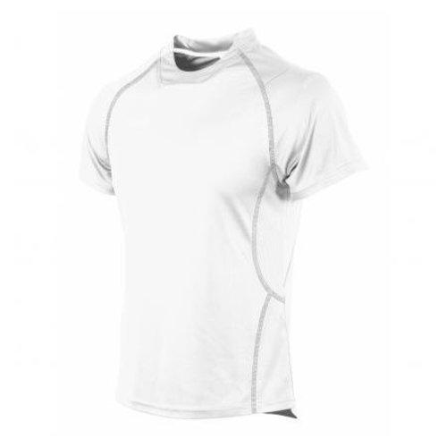 Reece Core Shirt Heren & Kids