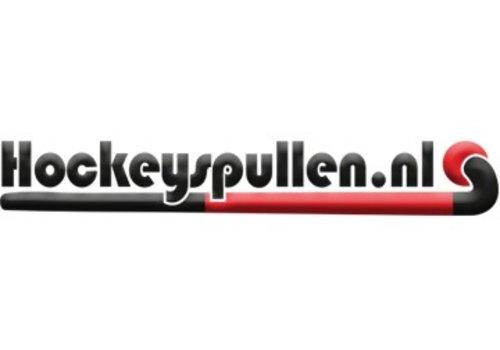Hockeyspullen.nl