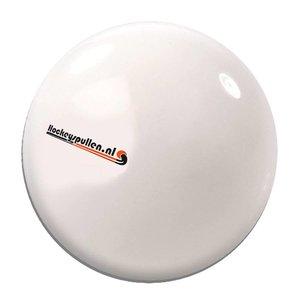 Hockeyspullen.nl Match Hockeybal