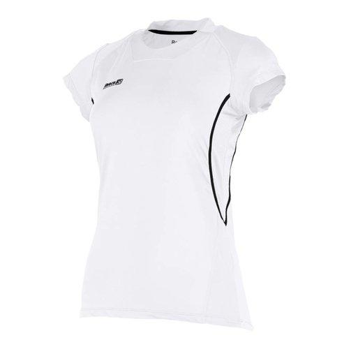 Reece Core Shirt Dames & Kids