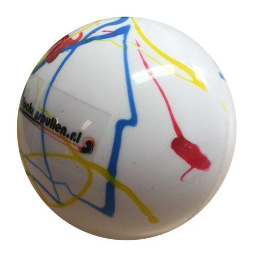 Hockeyspullen.nl Fancy Bal