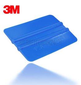 3M™ Raclette bleue (PA-1/B)