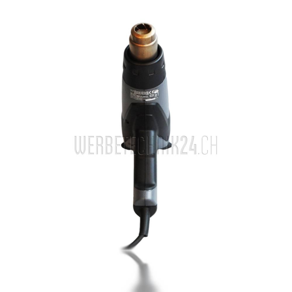 Steinel® Pistolet à air chaud HG 2120 E