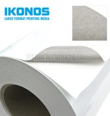 AIR - Easy&Fast Polymer Cast Glanz 1.37m