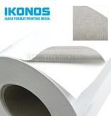 AIR - Easy&Fast Polymer Cast Glanz 1.52m