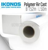 GPG C50 AIR+  Fast & Easy Polymer Cast Glanz 1.52m