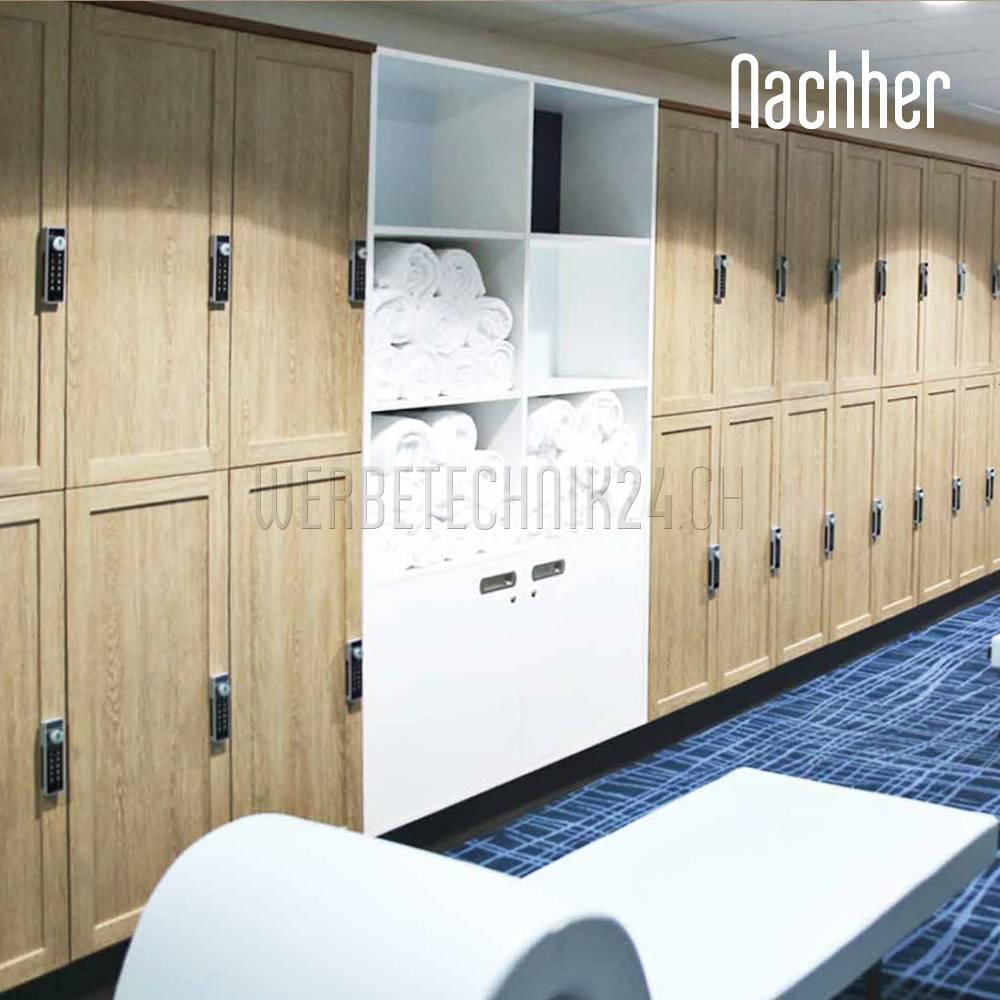 Cover Styl Informationen Cover Styl' Smart Interior Design