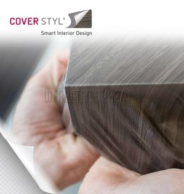 Cover Styl Informations