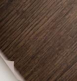 Cover Styl Bois F6 Aged oak