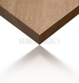 Cover Styl Cover Styl Holz F4 (LFM)