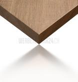 Cover Styl Cover Styl Holz F4 Modern oak (LFM)