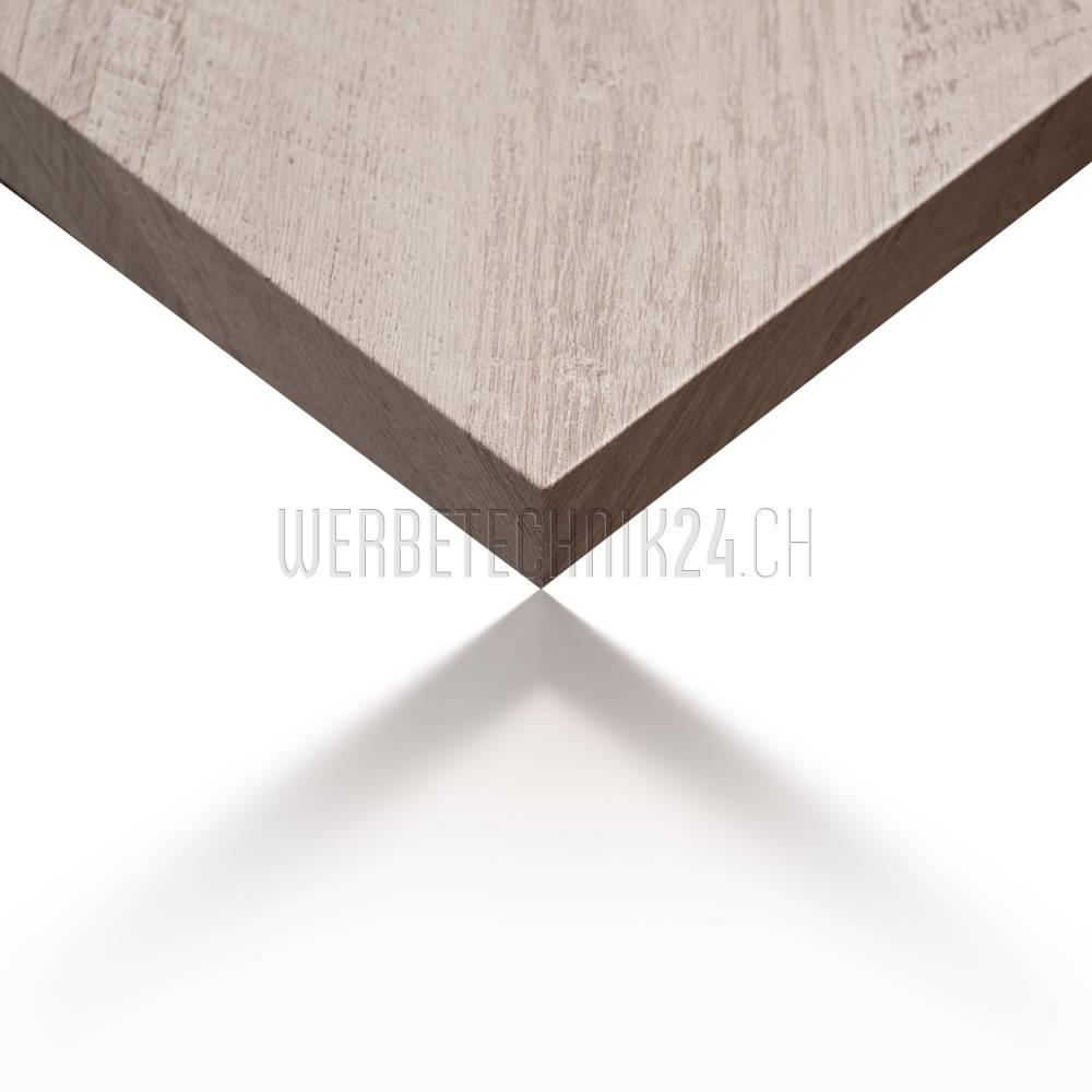 Cover Styl Cover Styl Holz G6 (LFM)