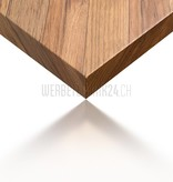 Cover Styl Cover Styl Bois H4 Hardwood panel
