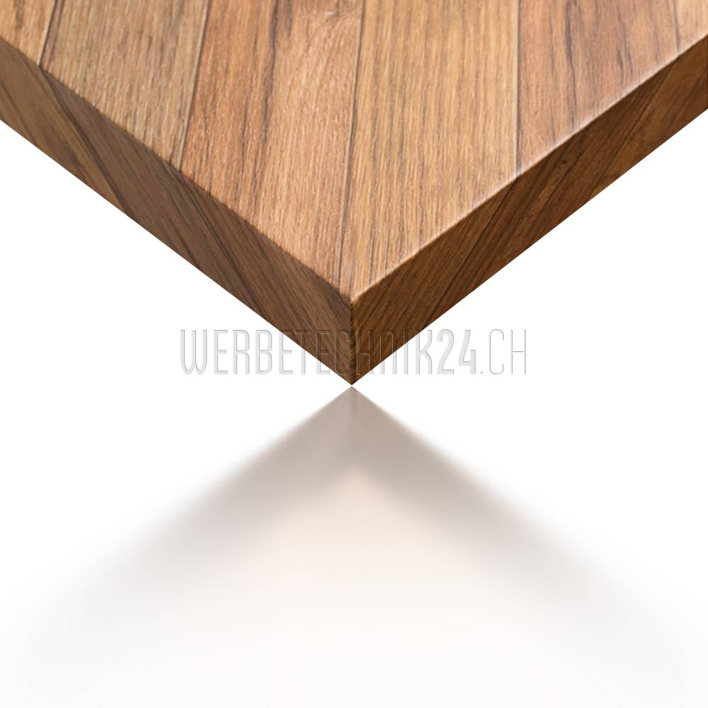 Cover Styl Cover Styl Holz H4 Hardwood panel (LFM)