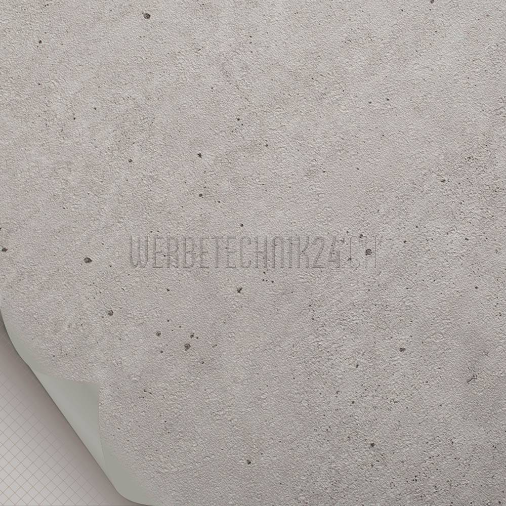 Cover Styl Cover Styl Naturstein U19 Light concrete (LFM)