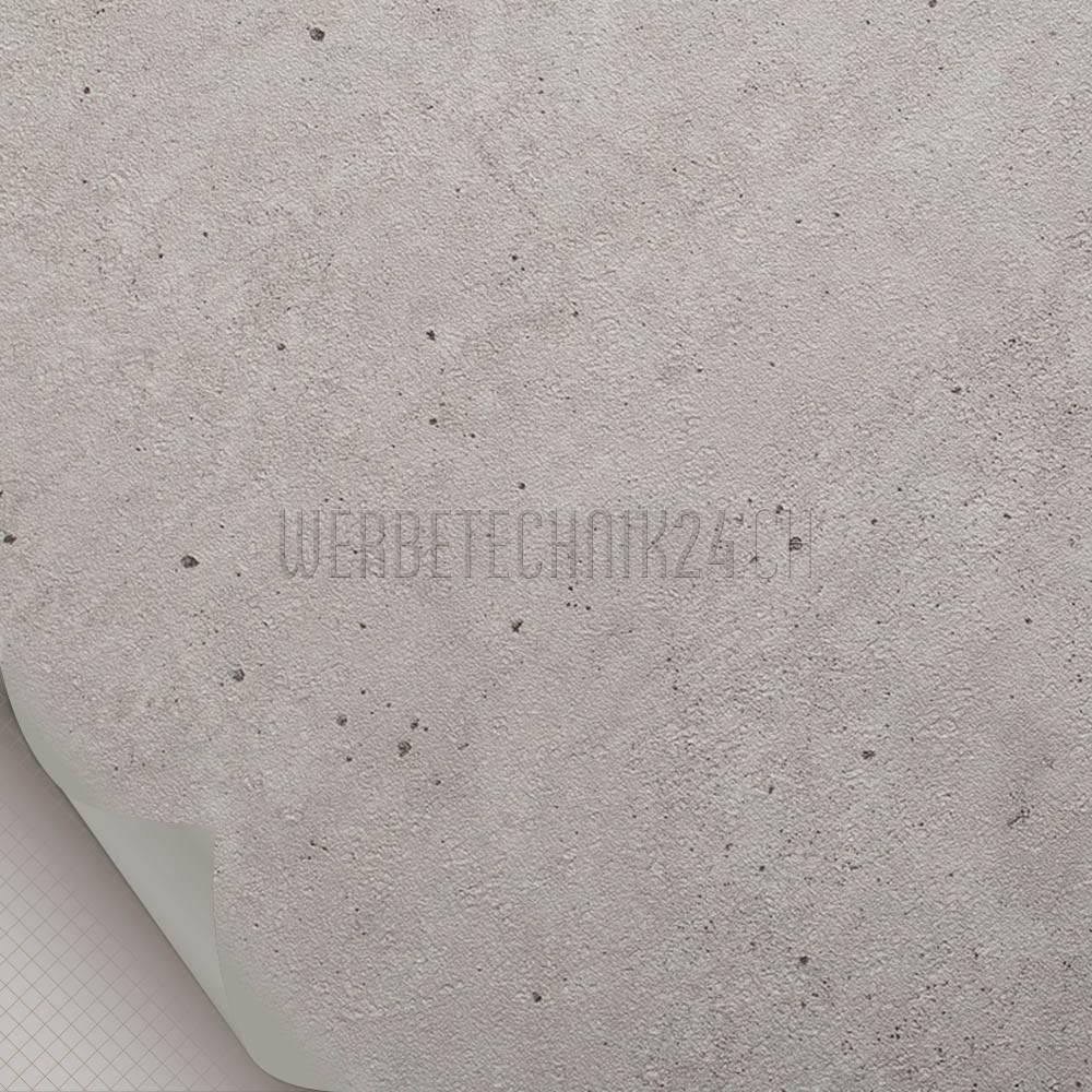 Cover Styl Cover Styl Pierres naturelles U19 Light concrete