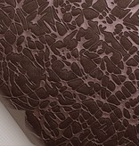Cover Styl Cover Styl Fabric T8 Copper crackled fabric (LFM)