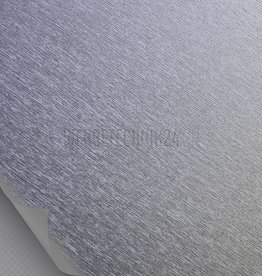 Cover Styl Metallic Q50