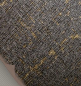 Cover Styl Fabric MK02 (LFM)