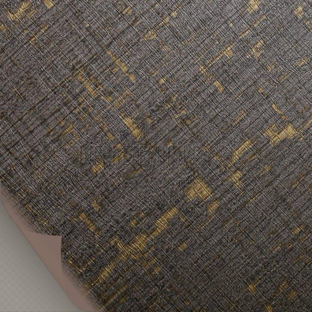 Cover Styl Cover Styl Fabric MK02 Grey destroyed styl' (LFM)