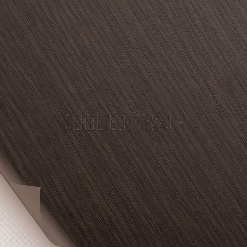 Cover Styl Cover Styl Bois CT59 Medium wenge
