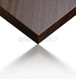 Cover Styl Cover Styl Holz CT59 (LFM)