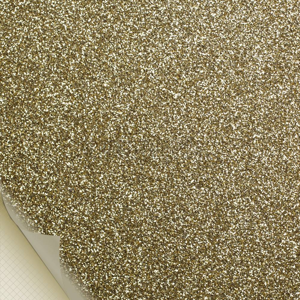 Cover Styl Cover Styl Pailletés R5 Gold disco